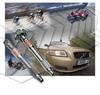 Torque Sensor -- Torductor®-S - Image