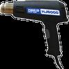 Heat Gun -- HJ5000 - Image