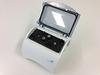 Fiber Probe Coupler iF5 for FTIR Spectrometers