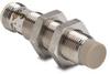 12mm Inductive Proximity Sensor (IP69K): PNP, 7mm range -- PFM1-AP-4H - Image