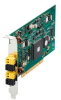 AS-Interface PCI card PLC -- AC1096 -Image