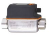 Vortex flowmeters with display, Type SV -- SV4614 -Image