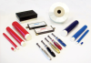ALLKIT Eraser Brush Kit -- AA0012