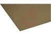 Metallized Cloth Tape, Copper Nickel Woven Conductive Acrylic, 10.32 x 10 -- 70113170