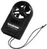 Seedburo Digital Anemometer - DIGITAL ANEMOMETER -- 5951