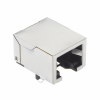 Modular Connectors - Jacks -- 1195-1014-1-ND - Image