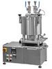 072755 - Western States 072755 Laboratory Filtering Centrifuge -- GO-17400-70