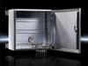 EMC Wallmount, AE -- 1060750