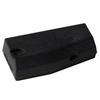RFID Transponders, Tags -- 481-1009-ND -Image