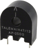 Current Sense Transformers -- 1295-1186-ND - Image