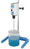 Velp DLS Laboratory Mixer, 25,000 cps -- GO-50200-20