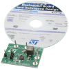 Evaluation Boards - LED Drivers -- 497-14490-ND