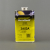 HumiSeal 2A53 Epoxy Conformal Coating Part A Clear 1 L Can -- 2A53A LT -Image