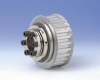 Zero Backlash Torque Limiters & Safety Couplings -- SK1