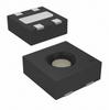 Humidity, Moisture Sensors -- ENS210-LQFMTR-ND -Image