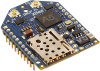 Digi XBee® Cellular LTE Cat 1 Embedded Modem