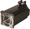 MP-Series MPL 240V AC Rotary Servo Motor -- MPL-A320H-MJ72AA -Image