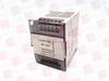 MITSUBISHI FX0N-16EYT-ESS/UL ( OUTPUT MODULE EXTENSION BLOCK 16POINT UL ) -Image
