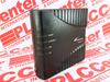 WESTELL C90-611016-06 ( DSL MODEM ) -Image