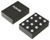 Synchronous Buck-Boost DC/DC Converter -- BD83070GWL