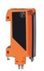 OBF506 Fiber-optic amplifier -- OBF506 -Image