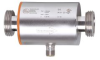 Magnetic-inductive flow meter -- SM8050 -- View Larger Image