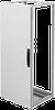 Solid Doors -- PDS166SS