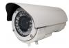 550 Line 28 LED Varifocal Infrared Outdoor Camera