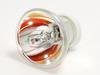 100 Watt, 12 Volt MR11 Halogen Bulb -- W-JCR/M12V100W