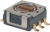 DIP Switches -- 563-1038-1-ND -Image
