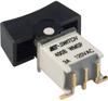 Rocker Switches -- EG4339DKR-ND -Image