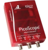 PicoScope 2205A Oscilloscope for Educational Use Only -- 70050577