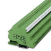 Solid-state Relay Terminal Block -- DEK-OE- 24DC/24DC/100KHZ - 2964283