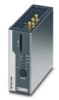 Wireless Module FL WLAN 5101 -- 2701093 - Image