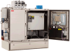 Fully Integrated Multi-channel fibre-optic FT-NIR analyzer in Ex enclosure -- FTPA2000- HP260X