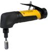 LSV19 S200-2: Pneumatic angle die grinder/sander -- 3286774