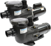 LifeStar™ Aquatic Pumps -- A Series