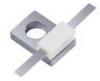 Flanged Resistor -- 100-100RW-S - Image