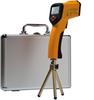 BETEX 1250 Digital Laser Thermometer -- TB-C610040S