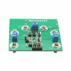 Evaluation and Demonstration Boards and Kits -- 1611-MIC1344YFT-EV-ND - Image
