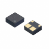 Solid State Relays -- 255-5226-2-ND -Image