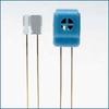 Relative Humidity Sensor -- H6000 & 6100