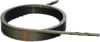 Torsion and Clutch Springs - Image