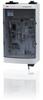 Navigator 500 Hydrazine Analyzer -- AHM550 -Image