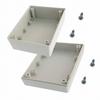 Boxes -- SR132-IA-ND -Image