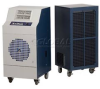 Portable Split Air Conditioner -- T9H248415