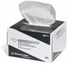 KIMTECH SCIENCE Small Precision Wipes -- WIP5511 -Image