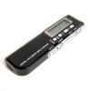 Economy Phone Recorder