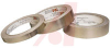 EMI/RFI FOIL SHIELDING TAPE, COPPER FOIL W/SMOOTH FINISH -- 70113835