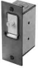 Door Light Switches -- 501A-G, 502A & 503A Series